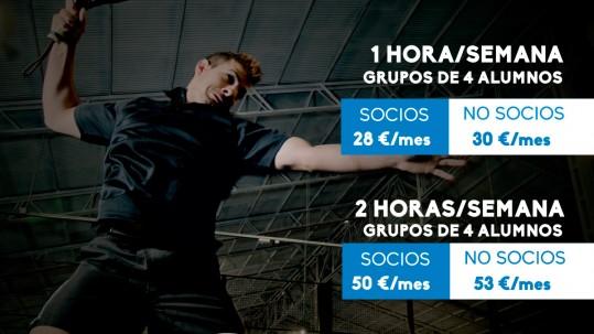 Clases-Mañanas