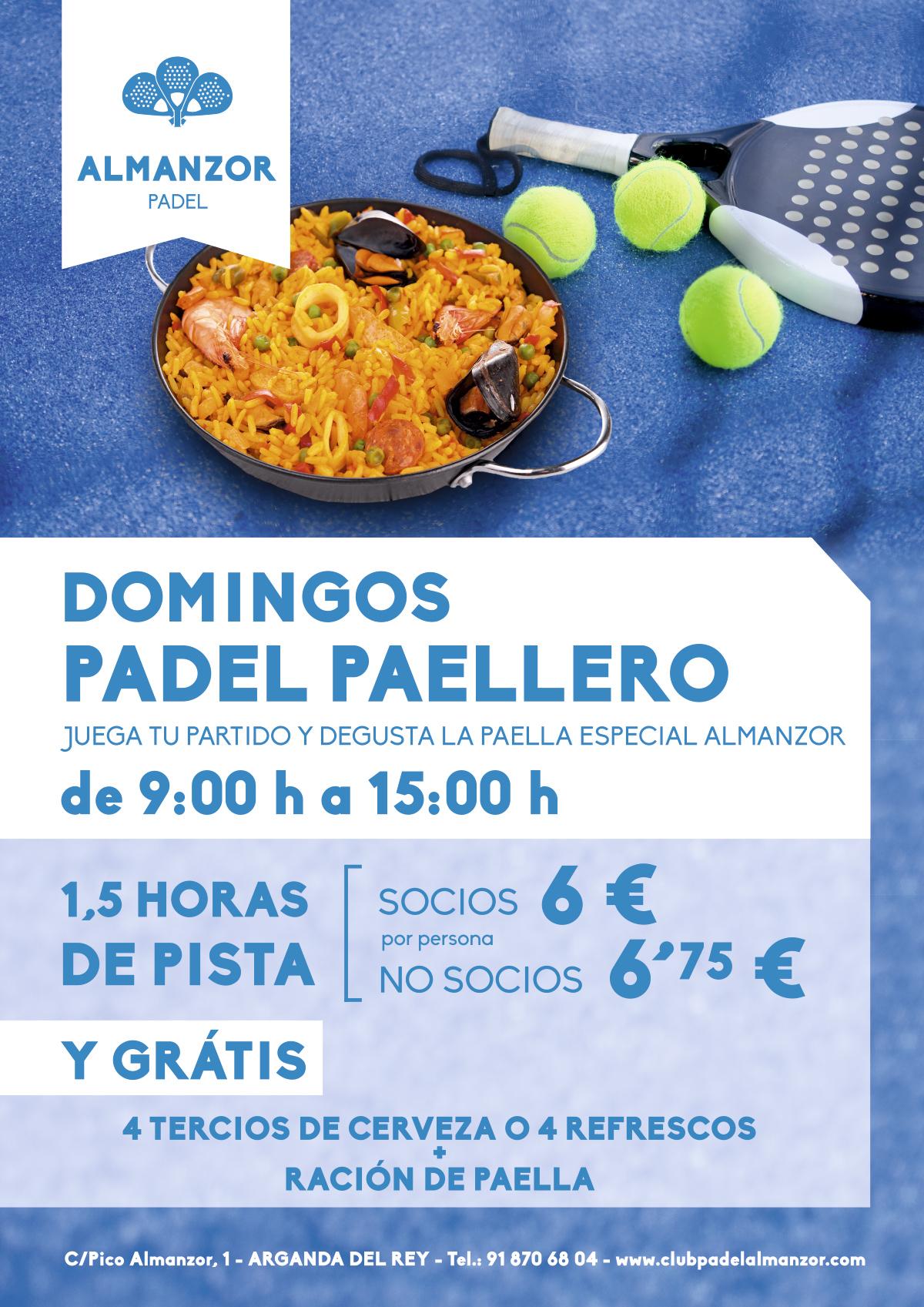 DomingosPaelleros